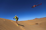 MDS2014 Day4