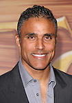 Rick Fox at Disney Premiere of Tangled held at El Capitan Theatre in Hollywood, California on November 14,2010                                                                               © 2010 Hollywood Press Agency