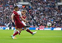 Tottenham Hotspur v Liverpool - 22.10.2017 - AA