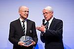 20160314 Verleihung Integrationspreis
