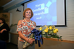 2018_05_09 Riverview Nurse Excellence Awards