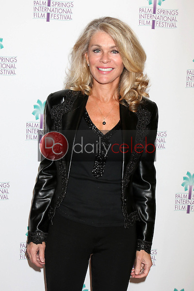 Denise DuBarry<br /> at the &quot;Do It or Die!&quot; World Premiere, Annenberg Auditorium, Palm Springs, CA 01-04-17<br /> David Edwards/DailyCeleb.com 818-249-4998