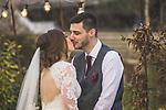 Hannah & Kevins Wedding