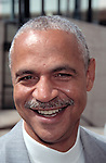 Ron Glass  (1945-2016)