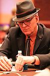 Golden Nugget Starkey Poker 2011