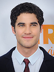 Darren Criss at Trevor Live At The Hollywood Palladium in Hollywood, California on December 02,2012                                                                               © 2012 Hollywood Press Agency