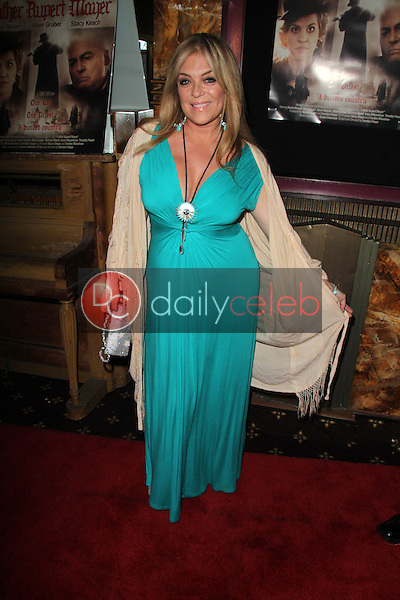 Lydia Cornell<br /> at the &quot;Father Rupert Mayer&quot; Premiere, Crest Theater, Westwood, CA 05-28-15<br /> David Edwards/Dailyceleb.com 818-249-4998