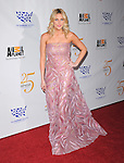Stephanie Pratt at The Humane Society of The United States celebration of The 25th Anniversary Genesis Awards in Beverly Hills, California on March 19,2011                                                                               © 2010 Hollywood Press Agency