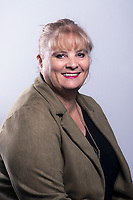 Tina Nixon. Masterton District Council photoshoot at Waiata House in Masterton, New Zealand on Wednesday, 16 October 2019. Photo: Dave Lintott / lintottphoto.co.nz