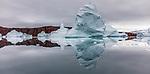Northeast Greenland