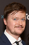 "Steven Boyer attends the Broadway Opening Night of ""Tootsie"" at The Marquis Theatre on April 22, 2019  in New York City."