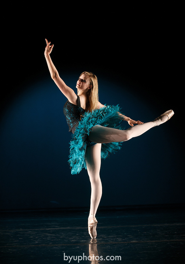 1308-03 279.CR2<br /> <br /> ThB Theatre Ballet eviDance publicity<br /> Dancer- Charis Dexter<br /> <br /> August 6, 2013<br /> <br /> Photography by Mark A. Philbrick<br /> <br /> Copyright BYU Photo 2013<br /> All Rights Reserved<br /> photo@byu.edu  (801)422-7322