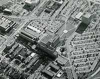 UNDATED..Redevelopment.Atlantic City (R-1)..View of EVMS Medical School campus.Norfolk General Hospital.1:47-1:50...NEG#.NRHA#..