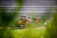 Moto GP 2014 Valencia