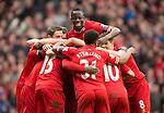 080214 Liverpool v Arsenal