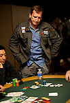 Team Pokerstars Pro Michael Keiner