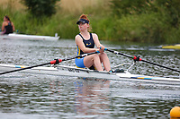 Race: 155  W.J16.1x  Final<br /> <br /> Peterborough Summer Regatta 2018 - Saturday<br /> <br /> To purchase this photo, or to see pricing information for Prints and Downloads, click the blue 'Add to Cart' button at the top-right of the page.