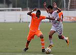 Envigado cayó en casa 2-3 frente a Rionegro Águilas por la fecha 9 de la Liga Águila I-2016.