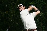 Irish Open 2008