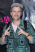 04 May 2017 - Hollywood, California - Balthazar Getty. 2017 P.S. Arts' The Party held at Neuehouse in Hollywood. Photo Credit: Birdie Thompson/AdMedia