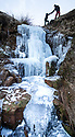 2018_02_26_Frozen_Waterfall