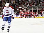 2006.04.30 ECQ Game 5: Montreal at Carolina