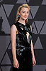 12.11.2017; Hollywood, USA: SAOIRSE RONAN<br /> attends the Academy&rsquo;s 2017 Annual Governors Awards in The Ray Dolby Ballroom at Hollywood &amp; Highland Center, Hollywood<br /> Mandatory Photo Credit: &copy;AMPAS/Newspix International<br /> <br /> IMMEDIATE CONFIRMATION OF USAGE REQUIRED:<br /> Newspix International, 31 Chinnery Hill, Bishop's Stortford, ENGLAND CM23 3PS<br /> Tel:+441279 324672  ; Fax: +441279656877<br /> Mobile:  07775681153<br /> e-mail: info@newspixinternational.co.uk<br /> Usage Implies Acceptance of Our Terms &amp; Conditions<br /> Please refer to usage terms. All Fees Payable To Newspix International