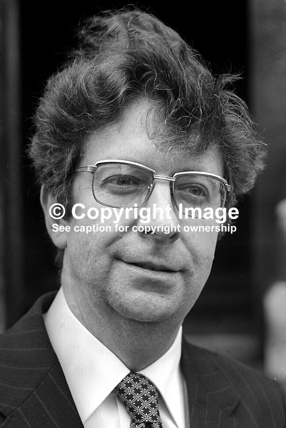 Professor Peter Froggatt, vice chancellor designate, Queen's University, Belfast, N Ireland, 197603240166PF.<br /> <br /> Copyright Image from Victor Patterson, 54 Dorchester Park, Belfast, UK, BT9 6RJ<br /> <br /> t1: +44 28 9066 1296 (from Rep of Ireland 048 9066 1296)<br /> t2: +44 28 9002 2446 (from Rep of Ireland 048 9002 2446)<br /> m: +44 7802 353836<br /> <br /> e1: victorpatterson@me.com<br /> e2: victorpatterson@gmail.com<br /> <br /> www.victorpatterson.com<br /> <br /> IMPORTANT: Please see my Terms and Conditions of Use at www.victorpatterson.com