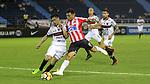 26_Septiembre_2018_Junior vs Colón