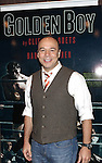 Danny Burstein attending the Meet & Greet for the Lincoln Center Theater's 75th Anniversary Production of 'Golden Boy' at their Rehearsal Studios on 10/25/2012 in New York.
