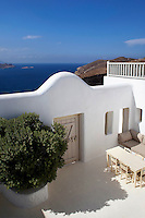 PIC_1881-HOUSE OF POLI-MYKONOS,GREECE