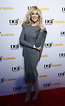Judith Light attends the Dramatists Guild Foundation toast to Stephen Schwartz with a 70th Birthday Celebration Concert at The Hudson Theatre on April 23, 2018 in New York City.