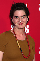 Gabby Hoffman<br />