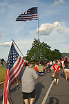 Flag Day Parade,Williamsport, PA
