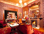 The Allyn Mansion Inn<br />