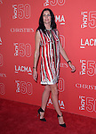 Liberty Ross attends LACMA's 50th Anniversary Gala held at LACMA in Los Angeles, California on April 18,2015                                                                               © 2015 Hollywood Press Agency