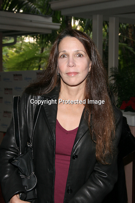 Patti Davis <br />