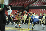 wres-simmons 2015