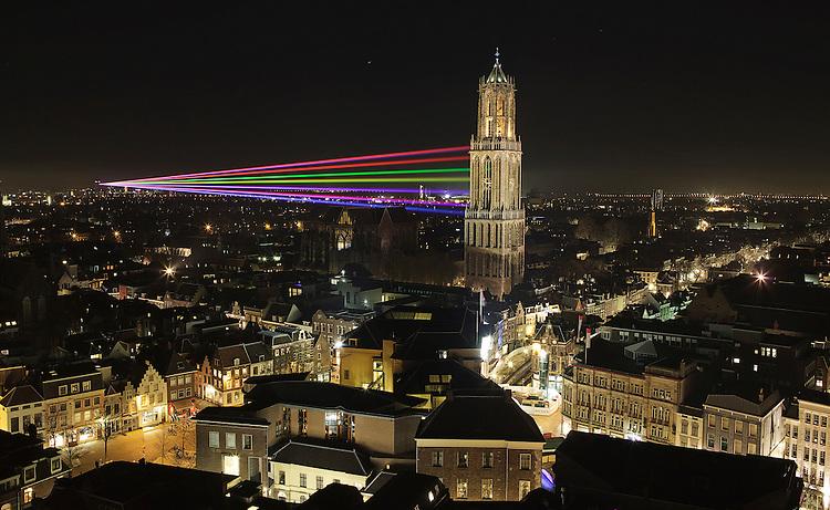 Utrecht Stock Images