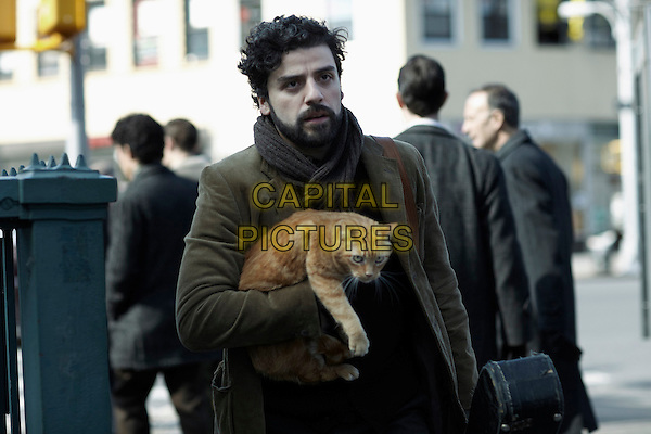 Oscar Isaac<br /> in Inside Llewyn Davis (2013) <br /> *Filmstill - Editorial Use Only*<br /> CAP/FB<br /> Image supplied by Capital Pictures