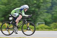 2009 TT Women