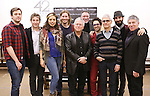 'The Hunchback of Notre Dame' - Photo Call