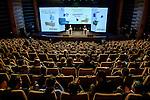 Alinéa Convention Fournisseurs 2016