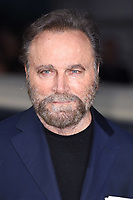 "Franco Nero<br /> arrives for the premiere of ""The Time of Their Lives"" at the Curzon Mayfair, London.<br /> <br /> <br /> ©Ash Knotek  D3239  08/03/2017"