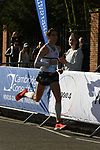 2020-03-08 Cambridge Half 176 AW Finish