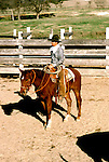 Texas: Fort Worth, Cowboy, photo: txfort104  .Photo copyright Lee Foster, www.fostertravel.com, 510/549-2202, lee@fostertravel.com