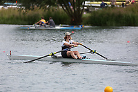 Race: 69: W Tier1 1x  Heat 1<br /> <br /> Peterborough Summer Regatta 2017 - Saturday<br /> <br /> To purchase this photo, or to see pricing information for Prints and Downloads, click the blue 'Add to Cart' button at the top-right of the page.