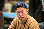 WPT Fallsview Poker Classic Season 16
