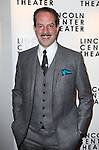 Danny Mastrogiorgio attending the Broadway Opening Night After Party for The Lincoln Center Theater Production of 'Golden Boy' at the Millennium Broadway in New York City on December 6, 2012