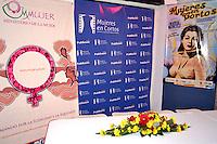 ..El cineasta Abel Rodríguez nos presentará la tercera versión del festival de cortometrajes MUJERES EN CORTOS ¡CINE CON UN SEXTO SENTIDO! Del 8 al 11 de marzo de 2012, a las 8:00pm, en la Cinemateca Dominicana de la Plaza de la Cultura Santo Domingo..Foto:Saturnino Vasquez/acento.com.do.Fecha:02/02/2012.